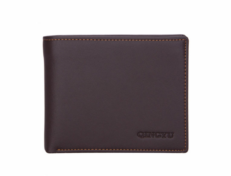 The popular multi Card Wallet