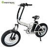 36v8.8ah li-ion battery cheap electric mountain bike e road folding electric bike