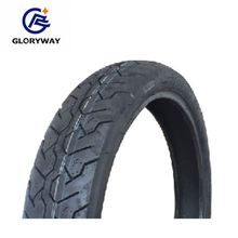 worldway brand china dunlop motorcycle tire 9090-21