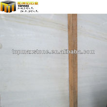 Competitive white Venus marble slabs for sale