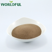 Fertilizer Manufacturers CAS No. 56-86-0 Feed Additive Amino Acid Powder Chelate TE (Trace Elements) with Amino Acid 30%