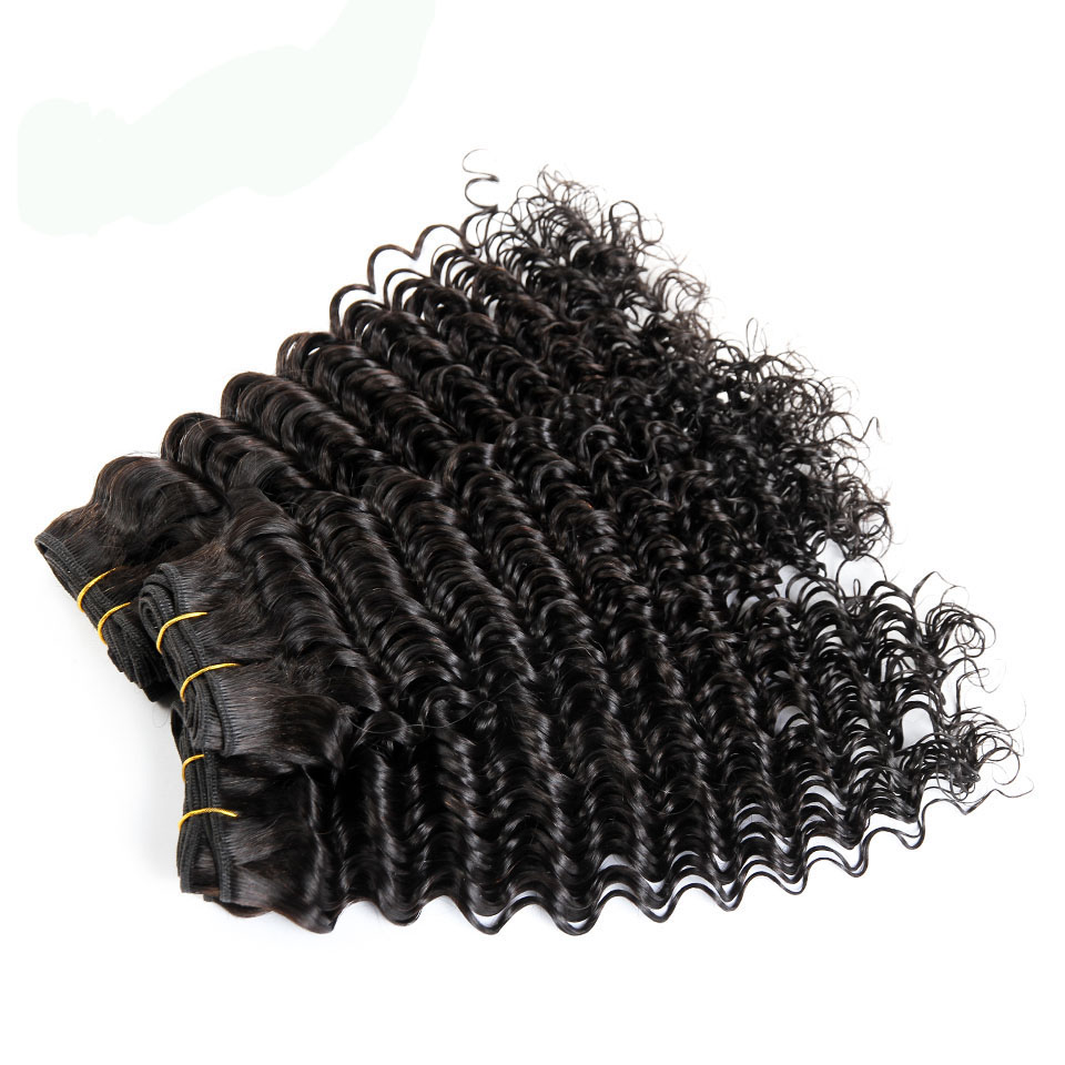 Hair Extension Distributor Wholesale Darling Hair Braid Products