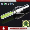 wholesale bike light