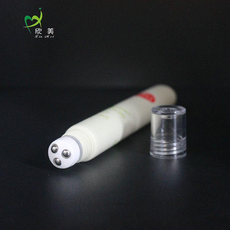 Ce Approval roller ball lip balm