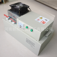 Microwave Drying Machine Parts Switch Power Supply