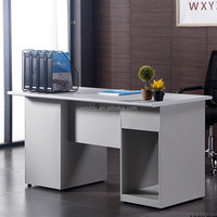 China office funiture supplies latest design computer office table models