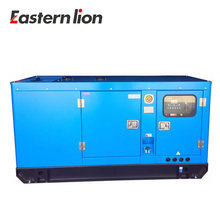 Alibaba easy control single phase 50hz 500 kw generator diesel