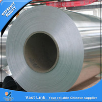 Authorized galvanized corrugated steel sheets with competitive price