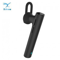 Original Xiaomi Headphones Youth Edition Headset Xiaomi Mi Earphone Build-in Mic Handfree for cell phone