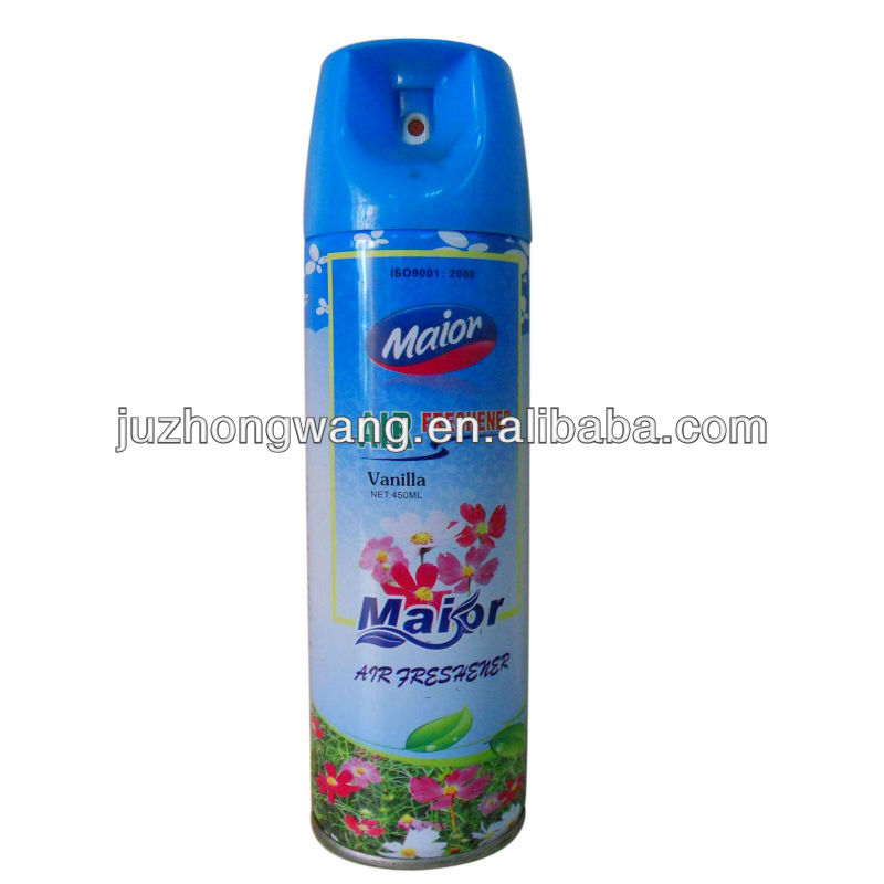Famous brand SKY POWER Air fresh to prevent bad smell
