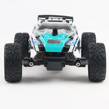 Promotion small crazy remote control wireless car toys for gifts