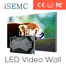 Rental smd HD P4 P5 P6 P8 P10 outdoor led display/ indoor led screen / led display board