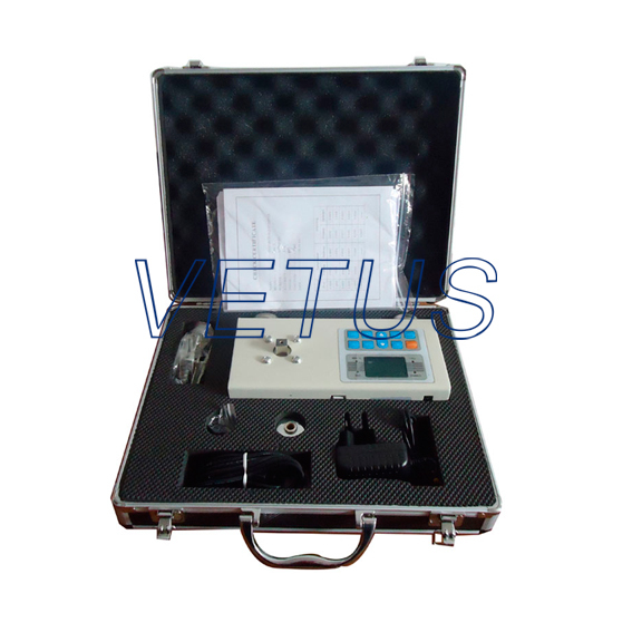 Hot selling ANL-5 High accuracy Digital torquer