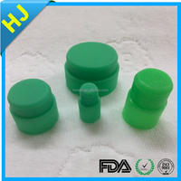 Manufacturer supply silicone rubber part with best choice