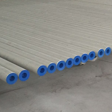 welded stainless steel pipe 4tube china,grade 304 stainless steel pipe for balcony railing prices