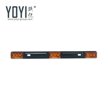 YLB-710 truck led Indicator Light Bar From China