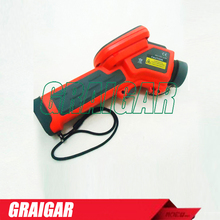 UNI-T UTi160B Portable Infrared Thermal Imager Visual IR thermal Camera Industry <strong>Temperature</strong> Meter UTi 160