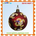 Sell YGM-B30 Luxury holiday decoration