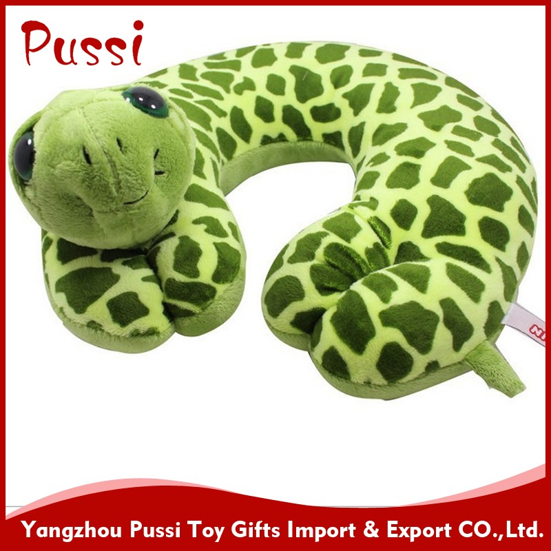 2015 new product print bee toy decorative pillow Cheap OEM Cute plush pillow factory