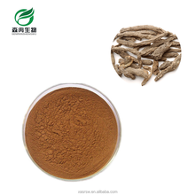SR Natural Plant Extract Pharmaceutical Ingredient Xian Mao Extract Rhizoma Curculiginis Extract Powder