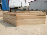 Other Timber Type s4s pine lumber