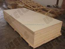china timber buyers concrete formwork film faced shuttering plywood for construction materials