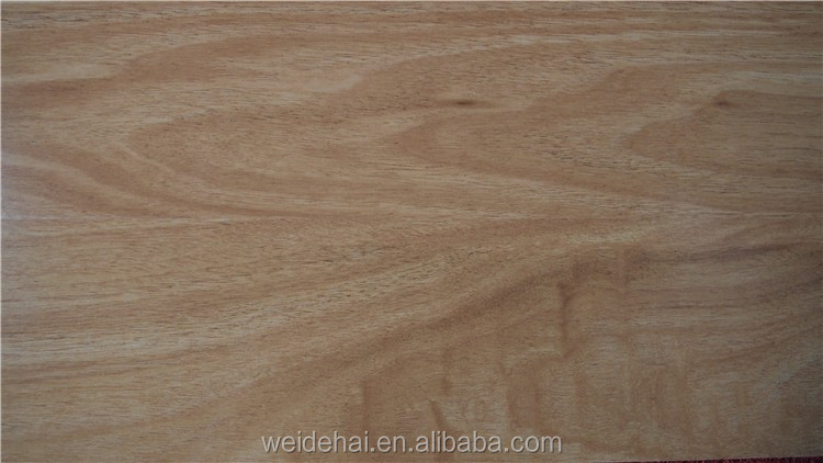 guyana wood water resistant 12mm hdf kronoswiss laminate flooring
