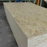 cheap OSB board prices