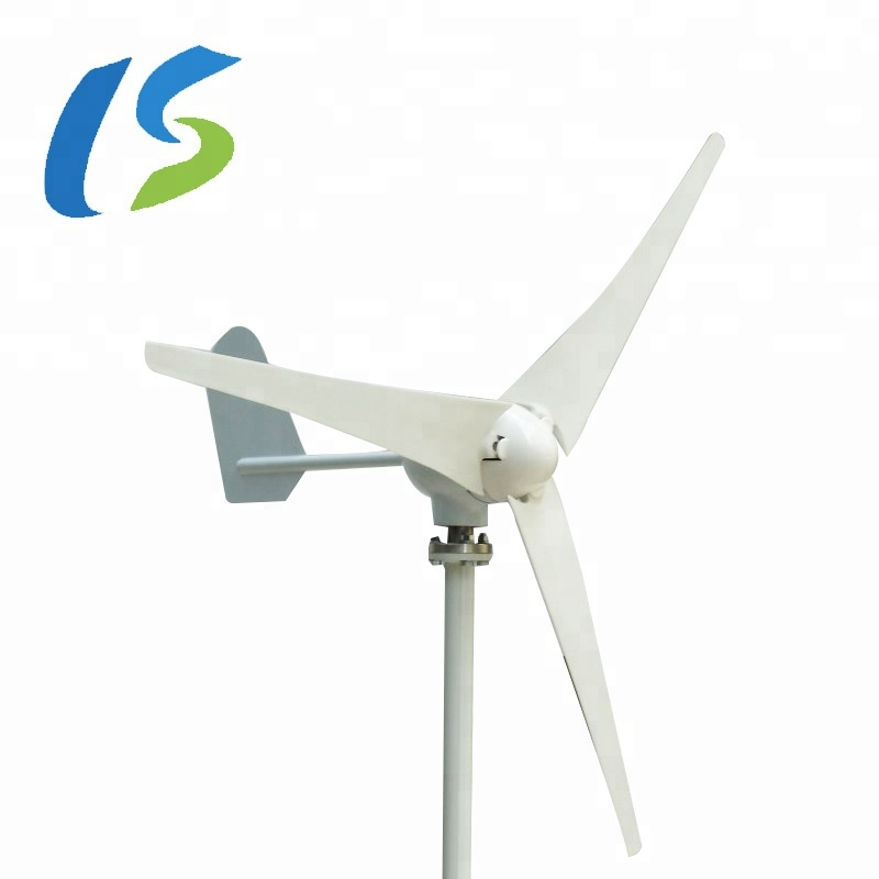 400w mini <strong>wind</strong> <strong>turbine</strong> generator price/home <strong>wind</strong> <strong>turbine</strong> hot sale