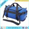 Big size handbag sports outdoor gym bag fashion travel bags