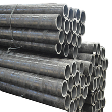 hs code carbon aisi <strong>1045</strong> s45c seamless <strong>steel</strong> tube / pipe mill