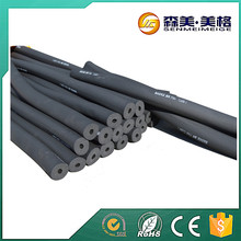 China exporter ap armaflex 35mm ss self-seal foam water pipe insulation