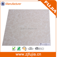 New environment polymer materials sound proof sheet/ sound insulation board