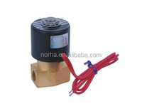 Factory directly supply NORHA NH22-08 QX22-08 SOLENOID VALVE