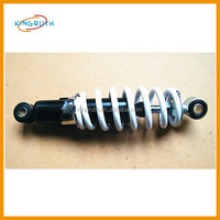Motorcycle Rear Suspension Air Shock Absorber For 50CC-125CC Dirt Pit Bike