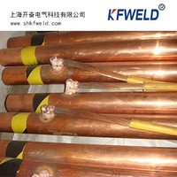 High Quality Chemical Earth Rod