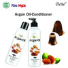 Ethnic hair care hot sale product 50ml 200ml for OEM private label