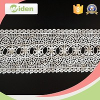 women's dress lovely broad lace looking for high quality george lace water soluble lace for wedding dress