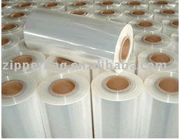 (Hot) VCI Heat shrinkage film,VCI Film,Film