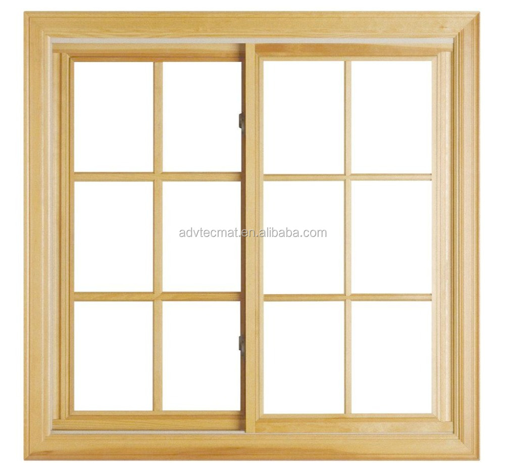 wooden door and window manufacturing  aluminum sliding doors
