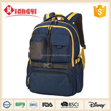 Good service Back to school travel backpack bag women