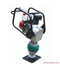 Air power tools pneumatic rammer hydraulic breaker