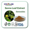 CN LAB sale senna leaves extract powder uses in tea