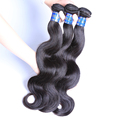 Fast delivery 3pcs/lot 20 inches Peruvian body wave wholesale virgin hair dropship