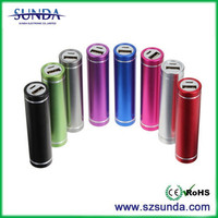 Colorful A Grade Battery 2200mah for Macbook External Battery Charger Full Protect Power Bank