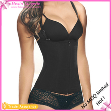 Alibaba China Perfect Shaper With Stock In Women's Corset Slimming Waist