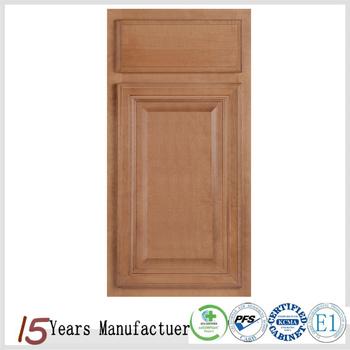 buy kitchen cabinets doors cupboards online buy buy kitchen rh alibaba com Country Kitchen Cupboards Replacement Kitchen Cupboard Doors