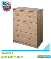 Solid wooden chest of drawers,women big chest,sex girls chest#SP-B008A