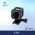 4K 360 Degree Panoramic Sport Camera VR Camera