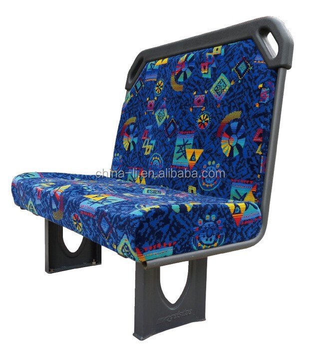 Leadcom school bus passenger seating for sale DDS